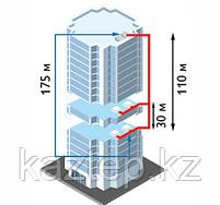 Наружные блоки VRF-системы Carrier, фото 3