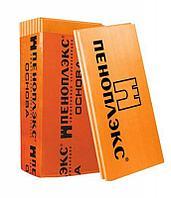 Плита теплоизоляционная Пеноплекс Комфорт 30*585*1185 Т-15