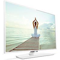 LED телевизор Philips 40HFL3011W/12