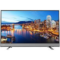 LED телевизор Toshiba 43L5780EC