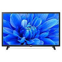 LED телевизор LG 32LM550B