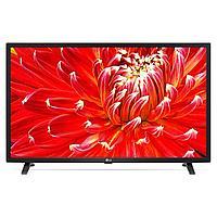 LED телевизор LG 32LM630B
