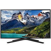 LED телевизор Samsung UE-43N5500AUXRU