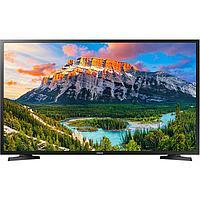 LED телевизор Samsung UE-32N5000AUXRU