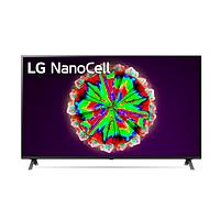 LED телевизор LG 65NANO806NA