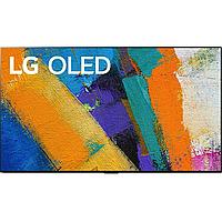OLED телевизор LG OLED55GXRLA