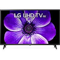 LED телевизор LG 43UM7020