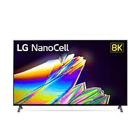 LED телевизор LG 65NANO956NA