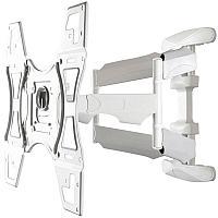 Кронштейн для телевизора Onkron M15 белый, фото 1