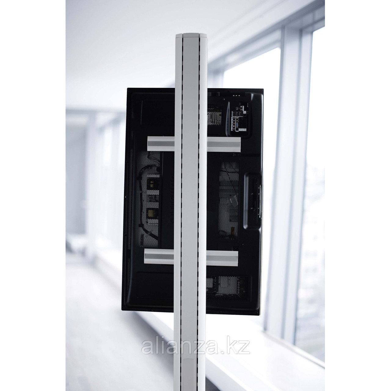 Кронштейн для телевизора SMS X H+ Unislide Silver