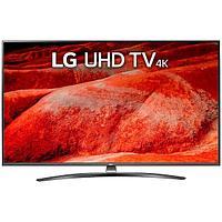 LED телевизор LG 65UM7660PLA