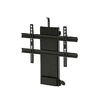Лифт для ТВ Venset TS1000 Basic