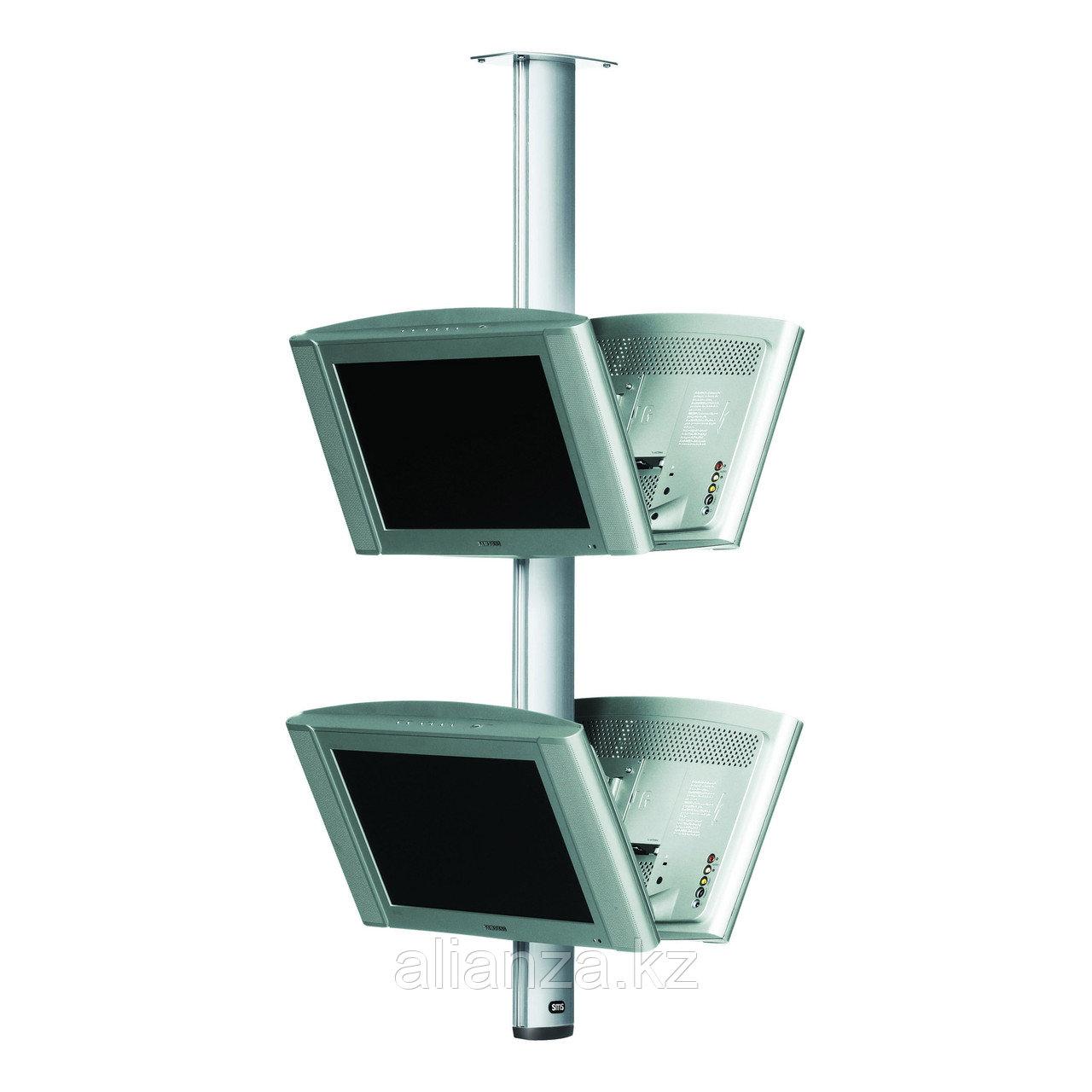 Кронштейн для телевизора SMS Flatscreen CM ST1800
