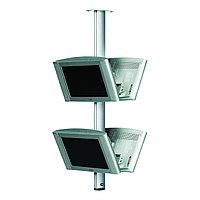 Кронштейн для телевизора SMS Flatscreen CM ST1800, фото 1
