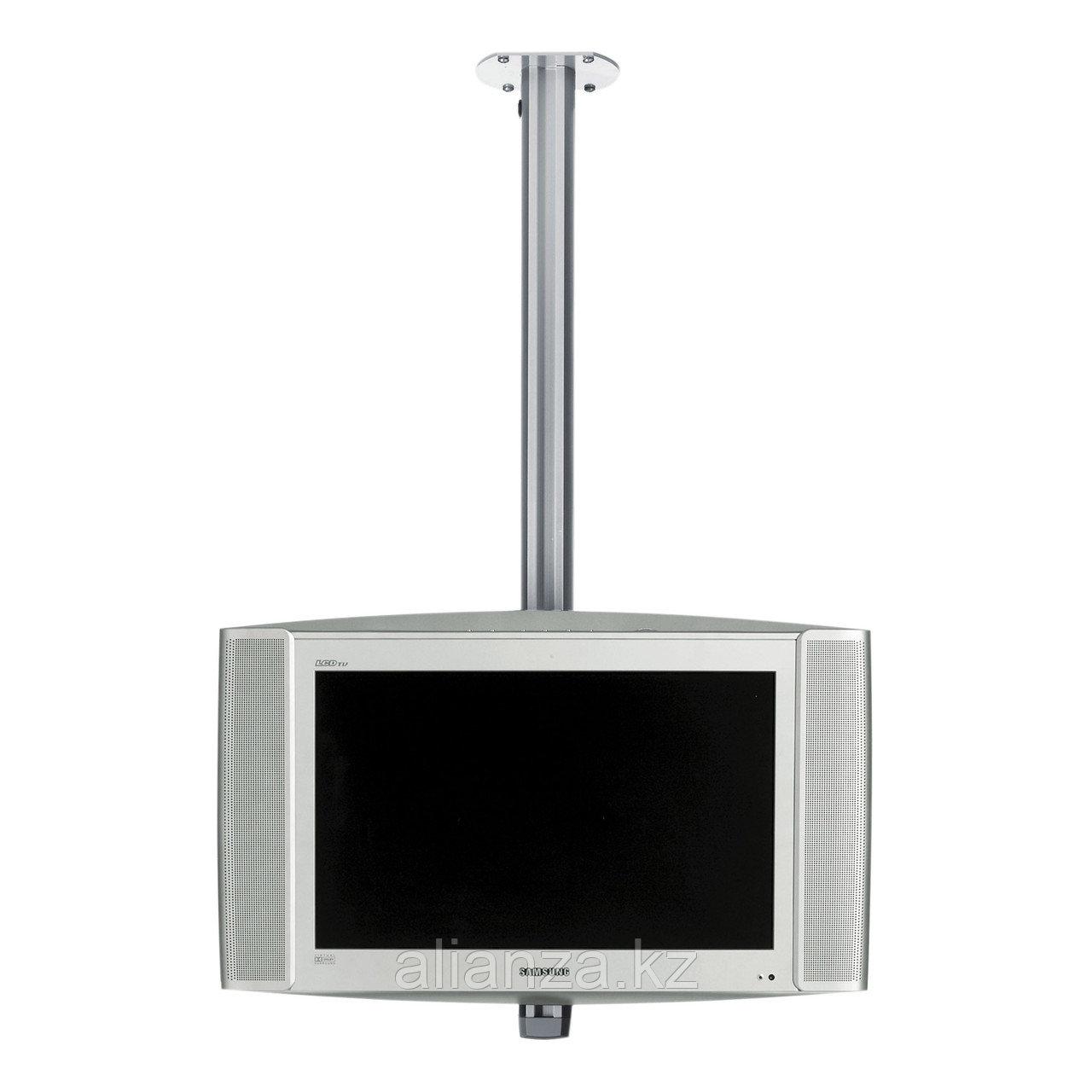 Кронштейн для телевизора SMS Flatscreen CL ST800 (потолочное крепление для телевизоров до 26)