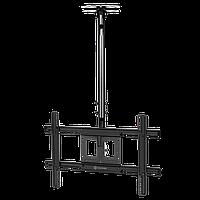 Кронштейн для телевизора Onkron N1L, фото 1