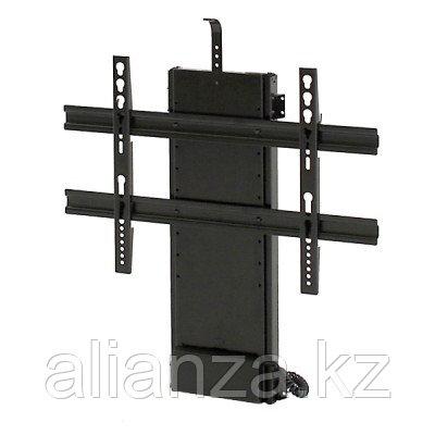 Лифт для ТВ Venset TS1000A 7BXX1
