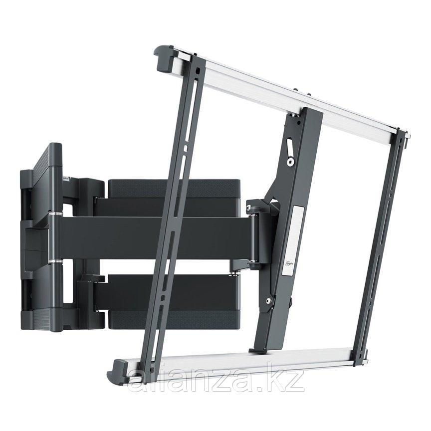 Кронштейн для телевизора Vogels THIN 550 Black