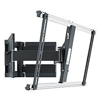 Кронштейн для телевизора Vogels THIN 550 Black, фото 1