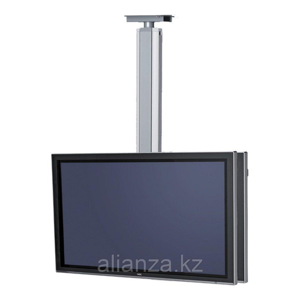 Кронштейн для телевизора SMS Flatscreen X CH SD1455 W/S