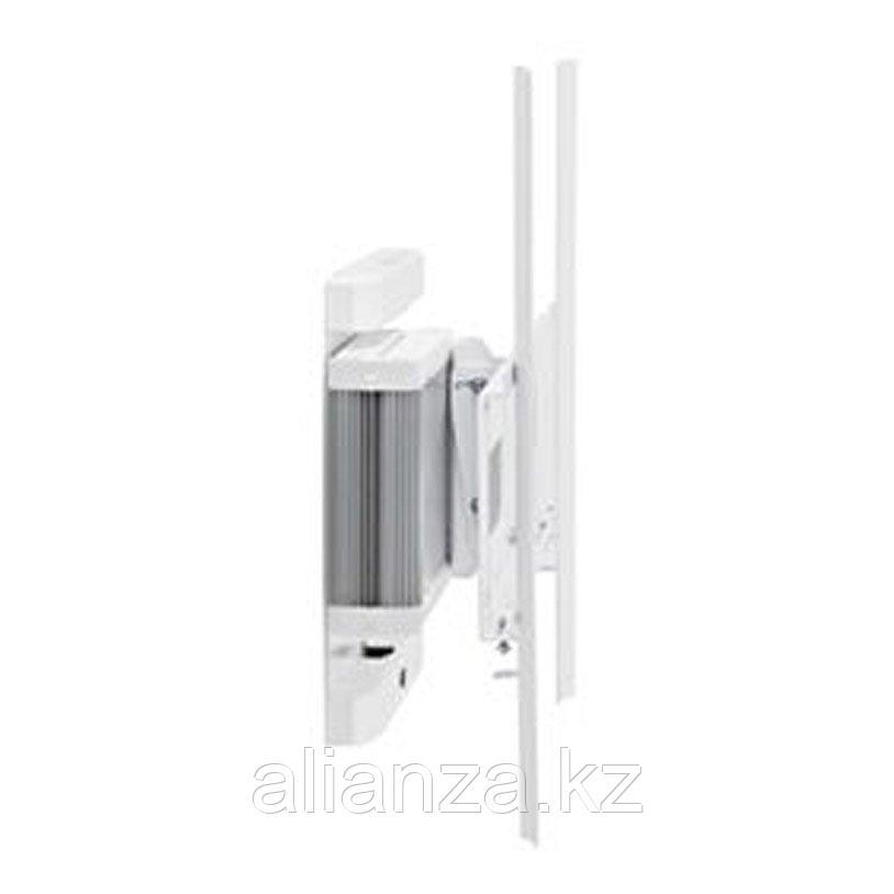 Кронштейн для телевизора SMS Flatscreen WL 3D A/GW