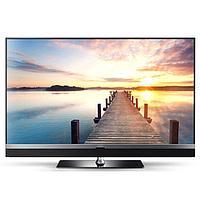 4K телевизоры Metz