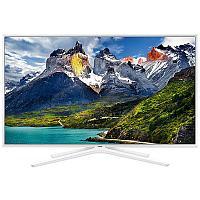 LED телевизор Samsung UE-43N5510AUXRU