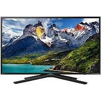 LED телевизор Samsung UE-49N5500AUXRU