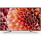 LED телевизор Sony KD-49XF9005