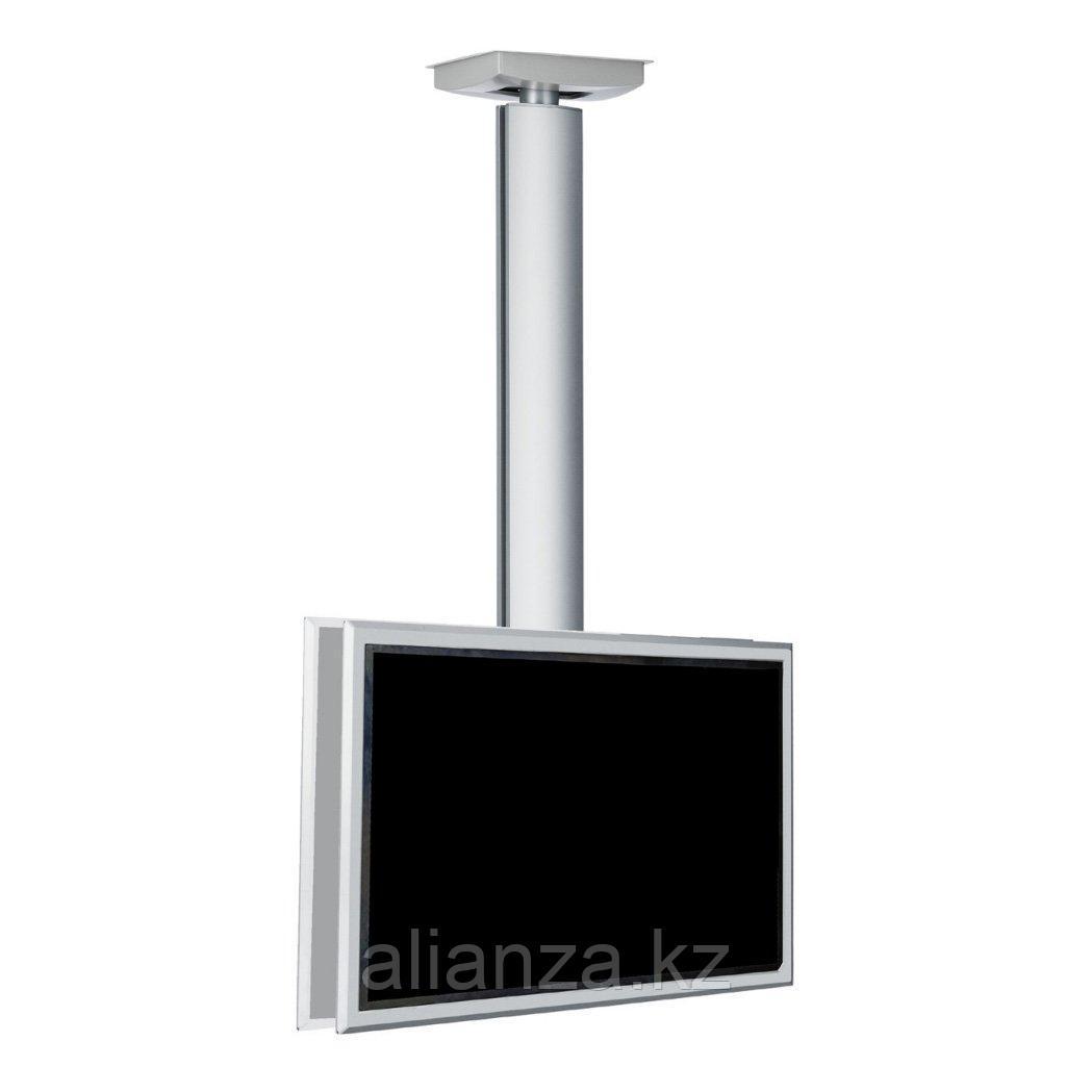 Кронштейн для телевизора SMS Flatscreen CH STD2000 A/S EU