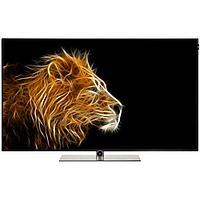 4K телевизоры Loewe