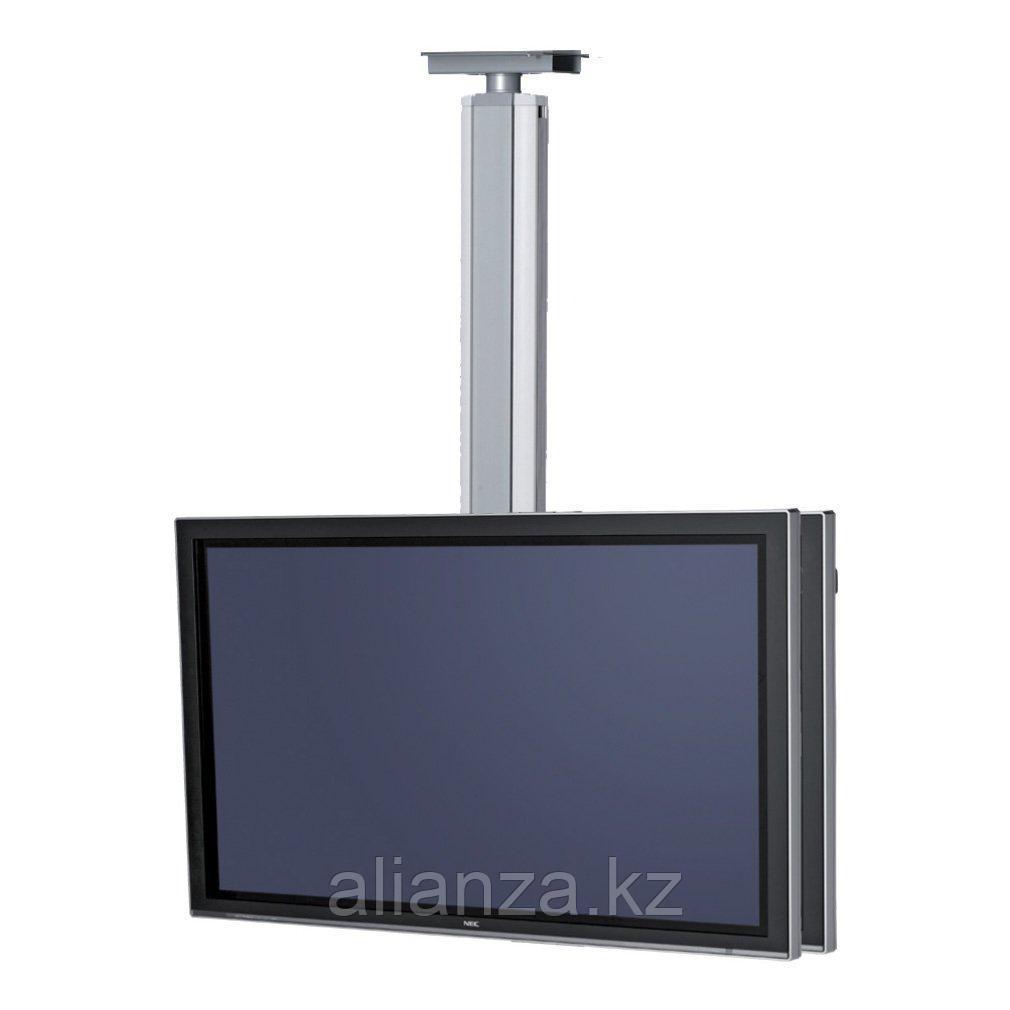 Кронштейн для телевизора SMS Flatscreen X CH SD1955 W/S