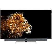 OLED телевизор Loewe 57441W90 bild 4.55 black