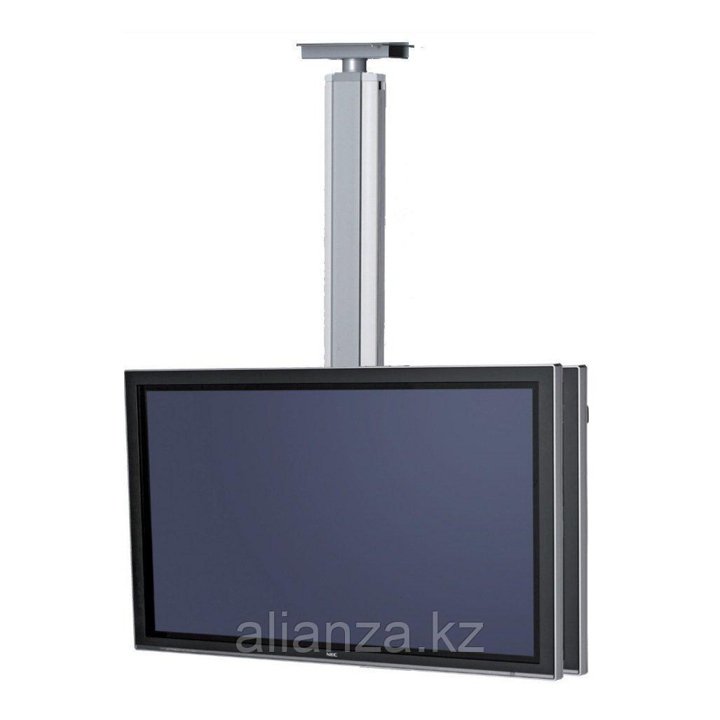 Кронштейн для телевизора SMS Flatscreen X CH SD1105 W/S