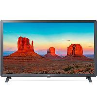 LED телевизор LG 32LK615B