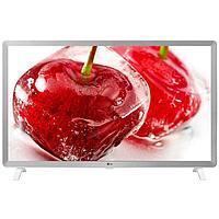 LED телевизор LG 32LK6190PLA
