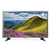 LED телевизор LG 32LJ600U