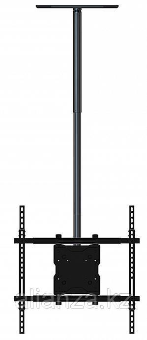 Кронштейн для телевизора Wize Pro C75 60A