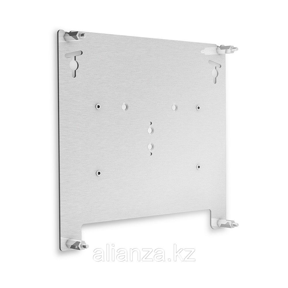 Адаптер металлический Loewe 71391T20 Wall Mount Slim/VESA Size 300