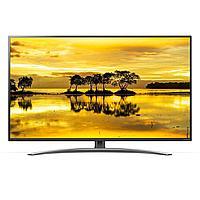 LED телевизор LG 49SM9000