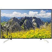 LED телевизор Sony KD-65XF7596BR2
