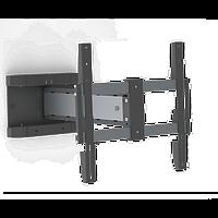 Крепеж настенный для монитора SMS Icon WM 3D Alu/Anthracite Grey, фото 1