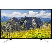 LED телевизор Sony KD-49XF7596BR