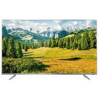 LED телевизор TCL L50P6US Silver
