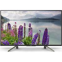 LED телевизор Sony KDL-49WF804BR