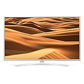 LED телевизор LG 49UM7490