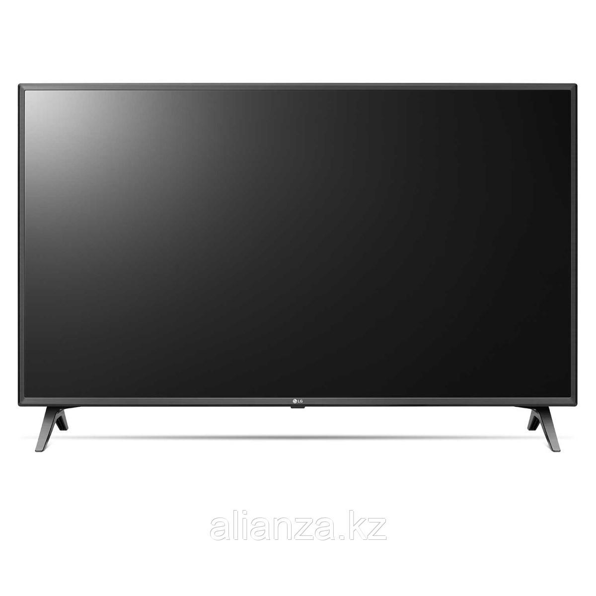 LED телевизор LG 50UM7500 - фото 2