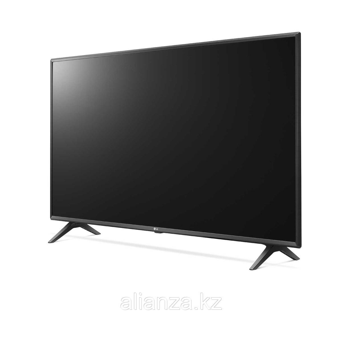 LED телевизор LG 50UM7500 - фото 3