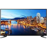 4K телевизоры Toshiba