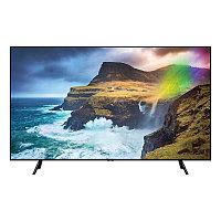 QLED телевизор Samsung QE55Q70RAU, фото 1